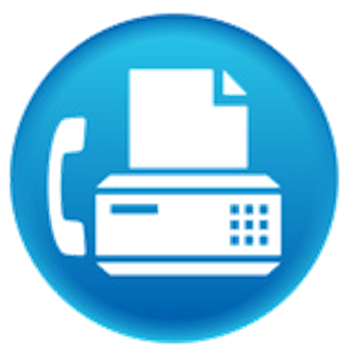 fax icon png 14